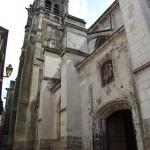 Eglise_Saint-Thilbault