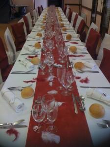 Rives de l'Yonne mariage1