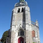 eglise_st_jean-andre