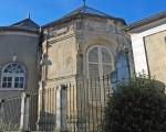 chapelle_des_ferrand