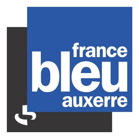 logo-france-bleu-auxerre - Aux Rives de l'Yonne